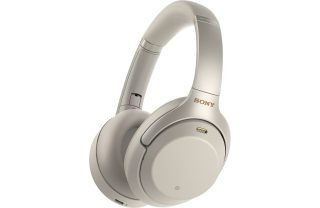 Sony WH-1000XM3 Headset