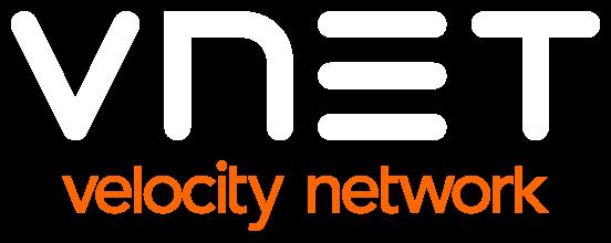 VNET   Velocity Network, Inc